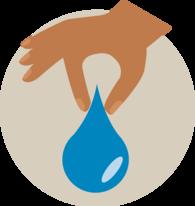 Situation de vigilance pour les usages de l'eau pour le département des Yvelines