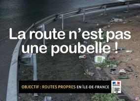 DiRIF_Campagne-routes-propres-2