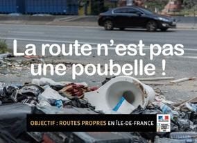 DiRIF_Campagne-routes-propres-4