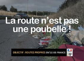 DiRIF_Campagne-routes-propres-5