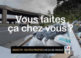DiRIF_Campagne-routes-propres-6