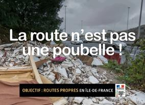 DiRIF_Campagne-routes-propres-7
